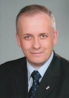 Wojciech Podjacki