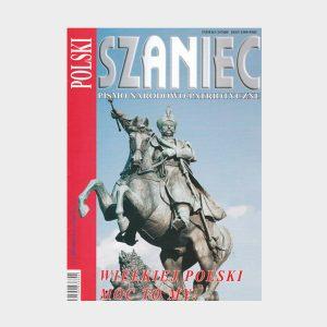 Polski Szaniec 4/2009