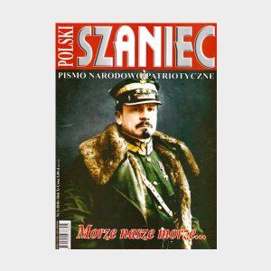 Polski Szaniec 1/2010