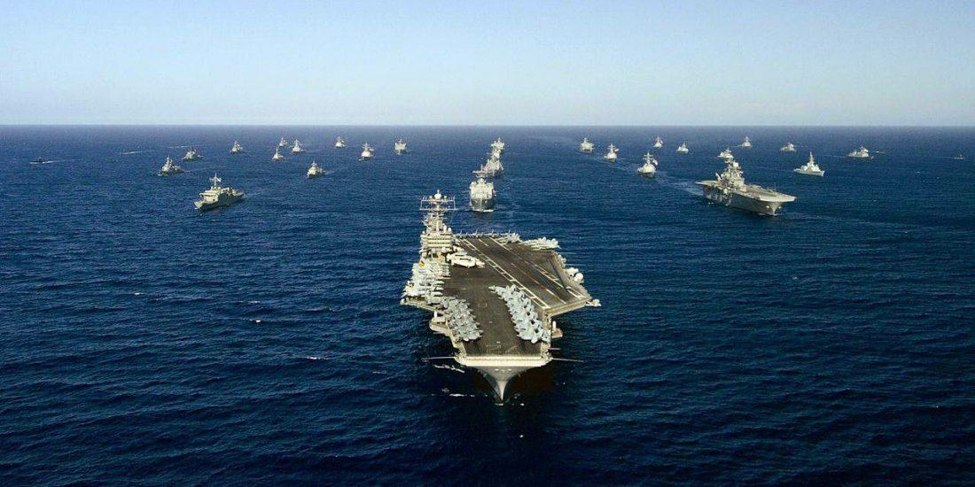 Podżeganie do wojny z Iranem (część 2) – fałszywe argumenty