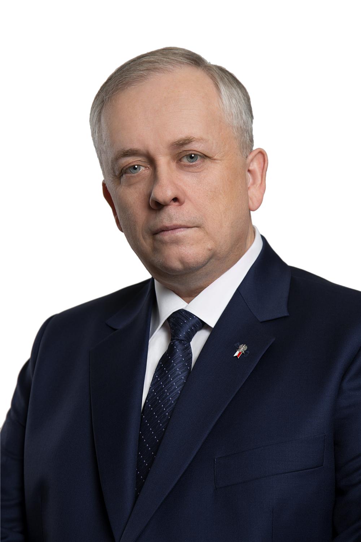 Wojciech-podjacki1
